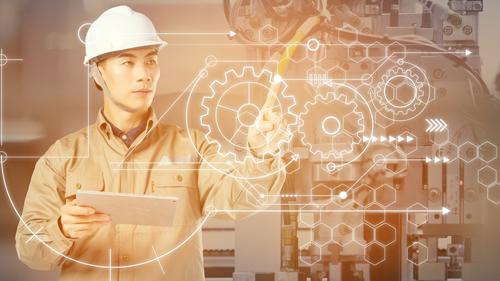 摄图网_501055210_工业科技(企业商用).jpg