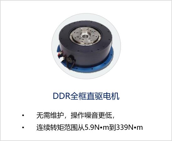 DD全框直驱电机.png