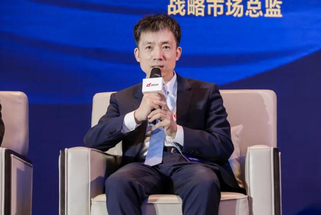 《【沐鸣2平台app登录】涅槃重生,智造共赢,中国运控20年匠心独运》