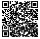 QQ截图20210113103830.png