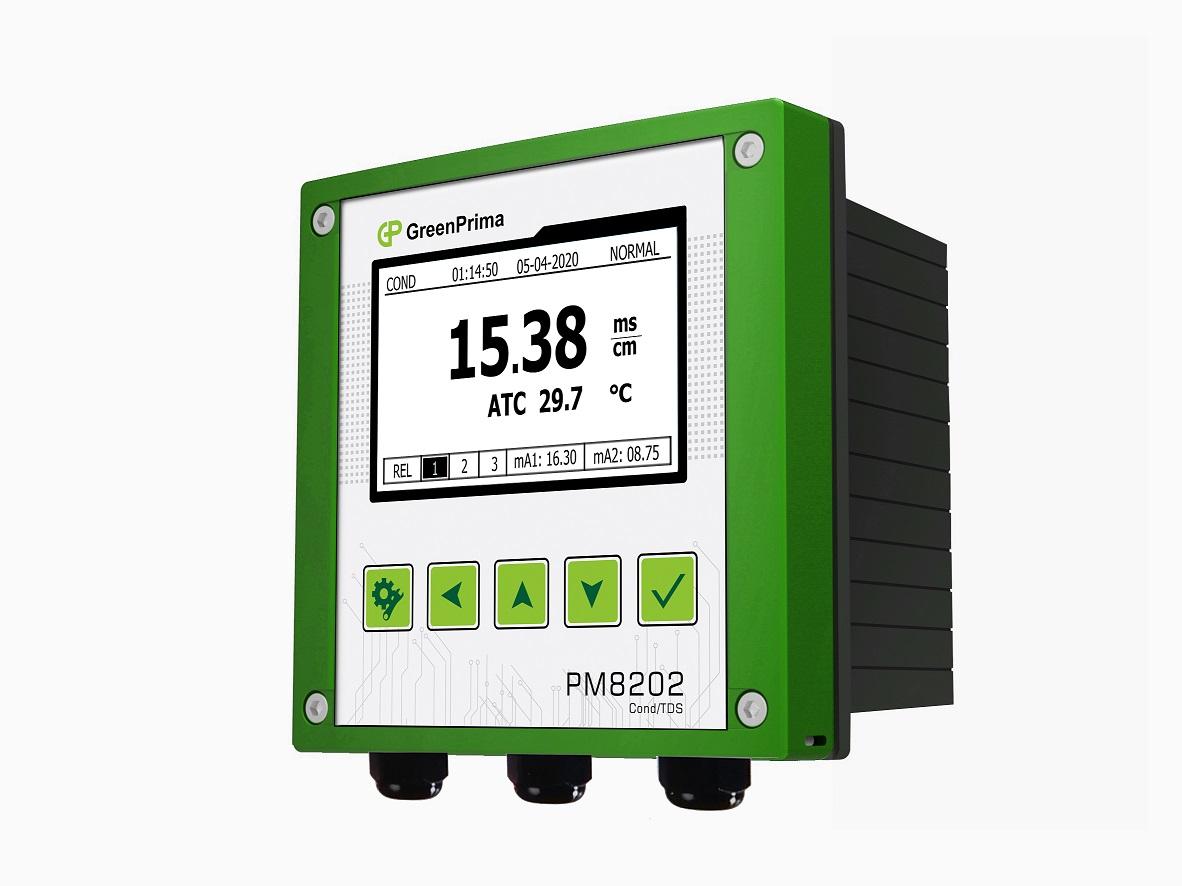 PM8202C電導率.jpg