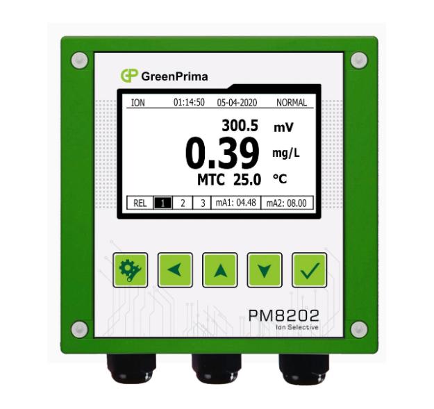 PM8202I離子分析儀.png