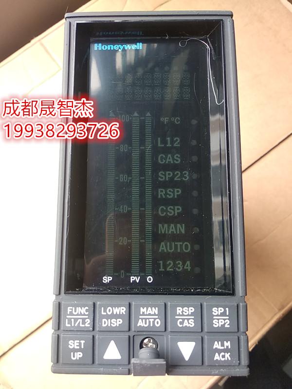 UDC-6300-01_副本.jpg