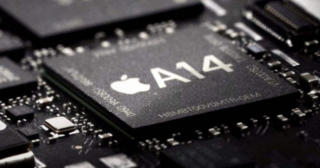苹果芯片.jpg