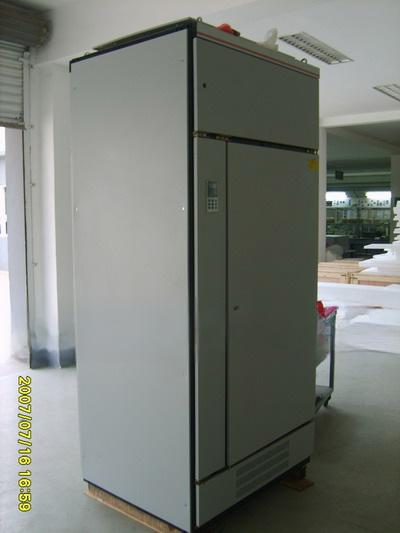 国内630kW大功率低压变频器首亮相.jpg