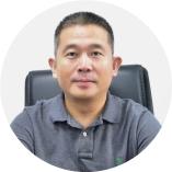 深圳市高川自动化技术有限公司总经理薛永.jpg