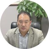 深圳市艾威图技术有限公司总经理 申永.jpg
