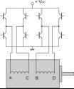 步进电机工作原理图1.png