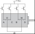 步进电机工作原理图2.png
