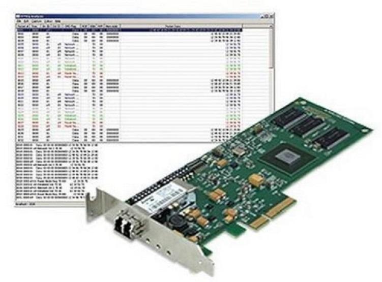 PCI接口反射内存卡.jpg