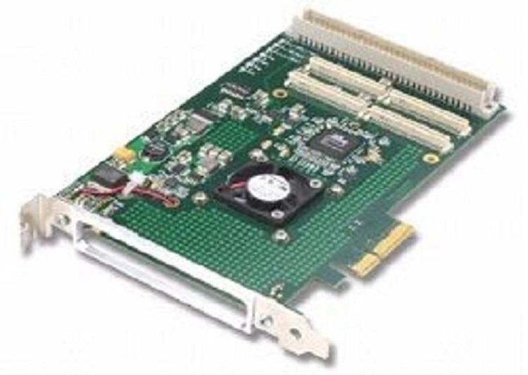 PCIE转PMC载板.jpg