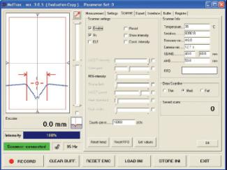 焊缝激光跟踪示例.png