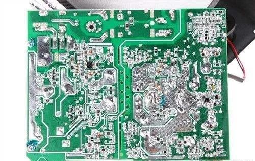 加散热铜箔和采用大面积电源地铜箔.jpg