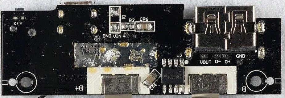 IC背面露铜,减小铜皮与空气之间的热阻.jpg