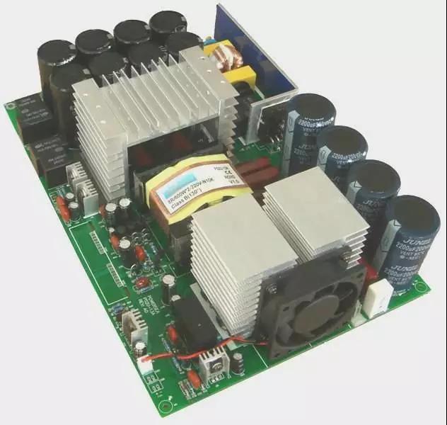 多块印制电路板的配置.jpg