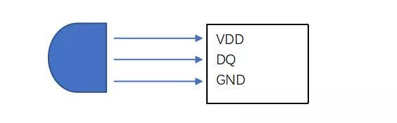 T092封装的传感器.jpg