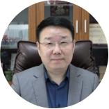 深圳市吉恒达科技有限公司总经理张军辉.jpg