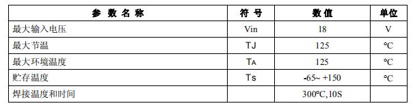 ams1117-3.3v应用图.png