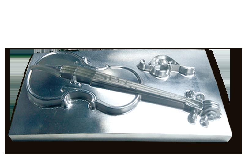 3小提琴.png