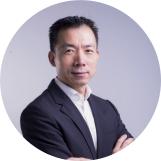 CODESYS 软件集团大中华区总裁马立新.jpg
