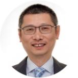莱迪思(Lattice)半导体亚太区总裁徐宏来.jpg